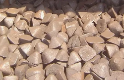 Supplier of Pig Iron in any quantity