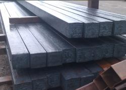 Steel billets Q35 20,000 mt/m are of interest