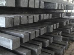 Steel billets C&F FOB CIF 150,000 mt a m max