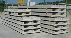 We need Slabs SS400 SPSC 30-40,000 mt a m CIF