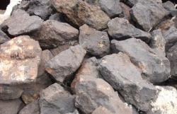 High Quality Iron Ore Available from Mexico