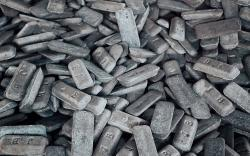Pig iron needed on CIF or FOB