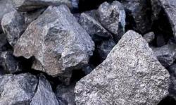 We are selling titanium 5 t