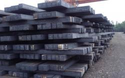 Steel Billets up to 20,000 t/m CFR, FOB, FCA