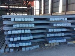 Steel Billets A656Gr80 50,000 t needed