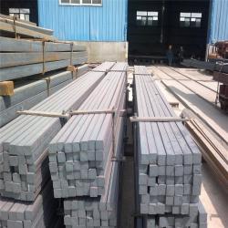 Steel Billet 5SP on CFR from Iranian mill