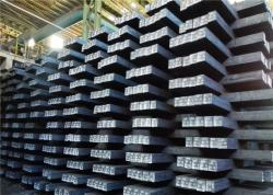 Steel Billets SAE 1008/ SAE 1006 FOB 5,000 mt per m