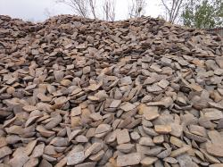 Foundry pig iron for sale