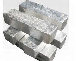 Cadmium Metal Price needed