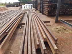 Class A rails for sale
