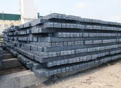 Steel Billets up to 20,000 t/m CFR needed
