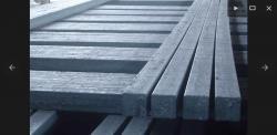 MS Steel billets from manufacturer 3,000 mt/m