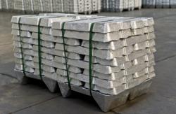 Aluminum Ingot supplier 50,000 mt CIF FOB