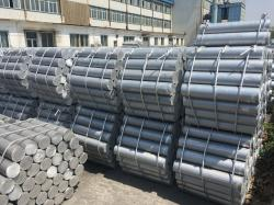 High quality Aluminium billete