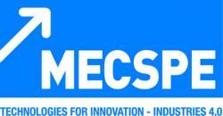 MECSPE 2020, Parma, Italy