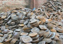 Offering Foundry Pig Iron CIF/FOB/CFR/EXW