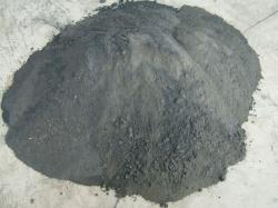 We require Zinc Ash 65 %