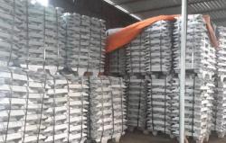 Aluminium A7, Billet 6063 CIF 2,000 mt/m