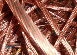 Copper Wire scrap Grade A supply