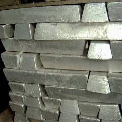 Interested in buying 1000 kg of Nickel
