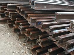 Used Rails R50 R65 5 200,000 mt/m CIF