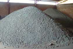 Copper concentrate, Grade A 99.99% 5,000 mt/m