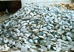 Offering 500 tons of pig iron 2,8-3,2%