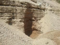 Silica sand 68% 30,000 mt/m CIF