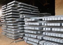 Order for steel billets bs4449 5,000tpm CFR/CIF