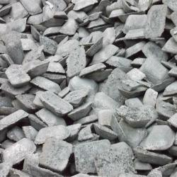 Interested in Foundry Pig Iron 2,8-3,2% 500t on CIF terms