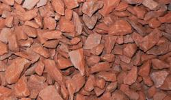 Iron ore Fe 65% offered