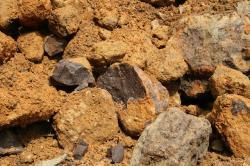 Iron ore 48% 30,000 t per shipment