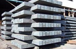 Looking for steel billets to port of Jakarta