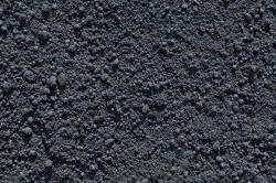 Iron ore concentrate Fe 66-68% 25,000 mt/m FOB manufacturer