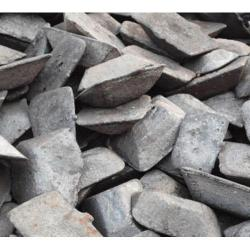 Foundry Pig Iron supply from India
