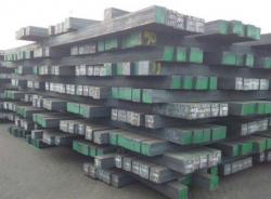 Steel Billets 15,000 t/m CFR price needed