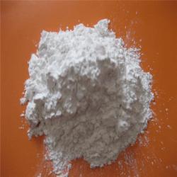 WFA/White fused alumina powder 400# abrasive material manufacturer
