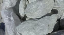 Soap Stone (Talc) 92+ in bulk quantity