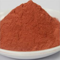 Copper Powder fractions 69,1% Cu63 and 30,9% Cu65 22,5 MT needed
