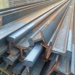 Rail scrap 150,000 mt/m CIF needed