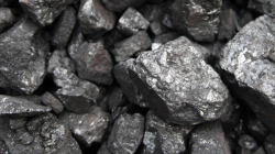 Buying Iron Ore 100.000 mt FOB or CIF
