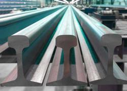 New Rails requirement 2,00,000 MT