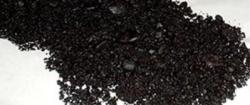 High quality Oil Bitumen available