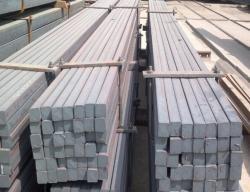 BS4449-GR500B steel billets required