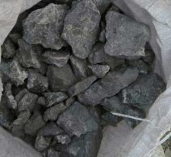 Lead ore to China ports (50-52%)