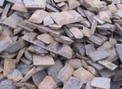 Supplying pig iron according to your need