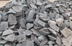 Foundry Pig Iron offered