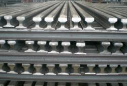 New Rails offer R-65