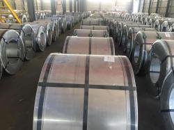 Steel sheet from manufacturer