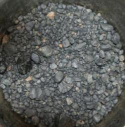 We require Coltan ore to India